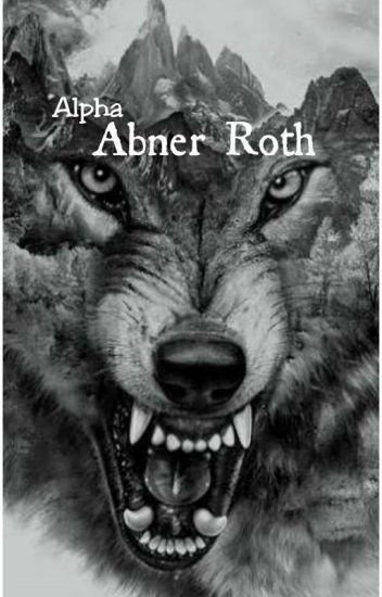 Alpha Abner Roth