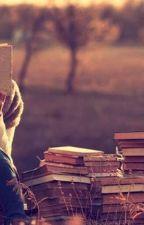 The Best Stories of Wattpad || Part #2 by pidaA92