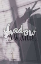 Shadow Award 2019 by awardsforya