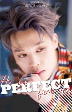 PERFECT | PJM ♡ by jiminpark950