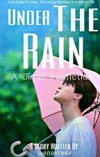 Under The Rain  by Wendylogy