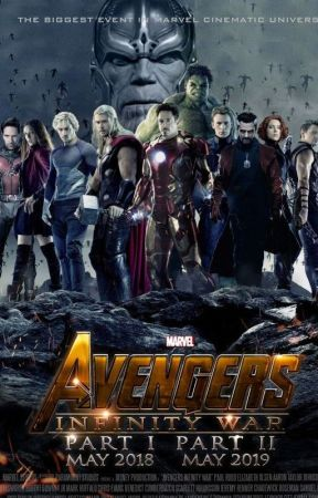 avengers infinity war movie free download bluray