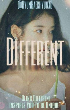 Different [SLOW update] by akiii_ara
