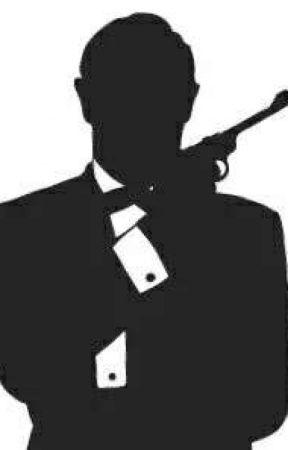 Secret Agent®-A Secret Agent Story™ - Chapter 3-The face off