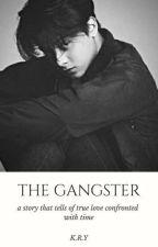 The Gangster by krysj05