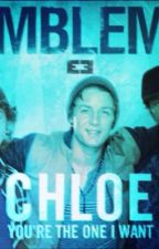 Emblem3 Imagines by Faithepoo4