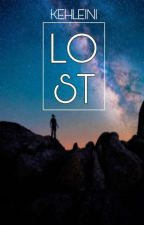 Lost : One Direction Fanfic by qwertyLEIgend