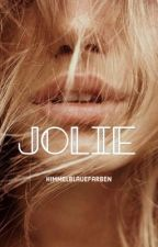 Jolie by anothergurl7