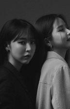 MoonSun: One Shots by CrzyMooMoo