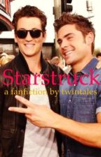 Starstruck - A Miles Teller & Zac Efron Fanfiction by twintales