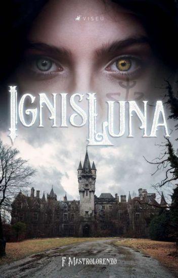 Ignis Luna