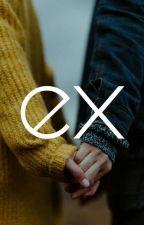 EX  ♪BaekYeol♪ by chansdaddybaek