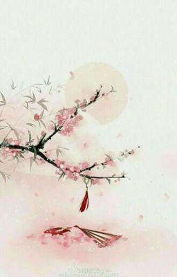 Đọc truyện Tư Vân - Nam Vô Song
