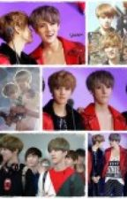 The Mysterious Angel (HunHan, TaoRis, BaekYeol, KaiSoo, SuLay, XiuChen) by sereinitea