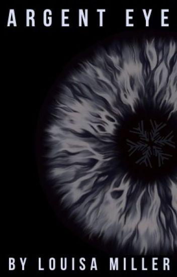 Argent Eye
