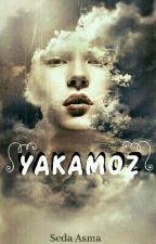 YAKAMOZ by Sedaasma