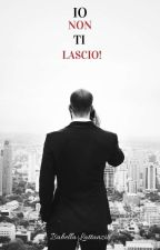 Se ci si ama tutto è possibile by IsabellaLattanzio