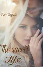 The secret life (back?) by putrimaheta