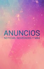 Anuncios by uutopicaa