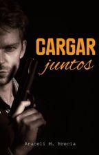 Cargar Juntos #Umizoomi2018 by xxarazelyxx