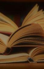 Divulgações de livros pt by divulgarPrtgl