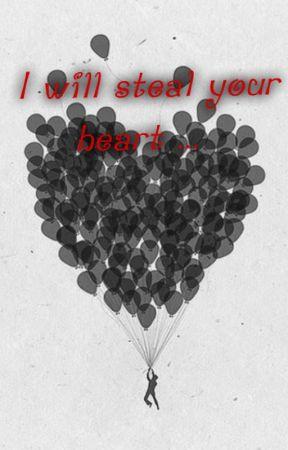 I will steal your heart ... by ksiezniczka_smierci_