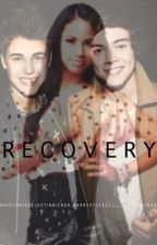 Recovery [Justin Bieber & tú] by cheelrs