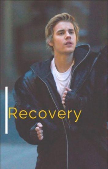 Recovery [Justin Bieber & tú]