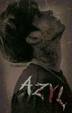 AZYL † Kookmin OS. by GxldxnKitKat