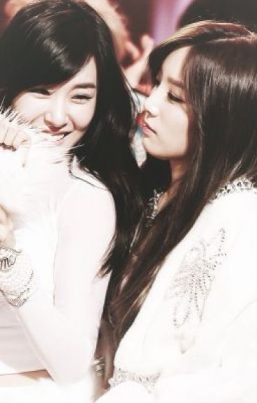 [LONGFIC] [Trans] My Substitute - TaeNy |PG| END