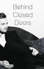 Behind closed Doors (Liam Payne) by exline777