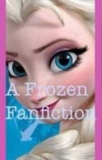 Frozen Fanfiction by DanceMomsParty