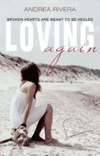 Loving Again by Tardis-