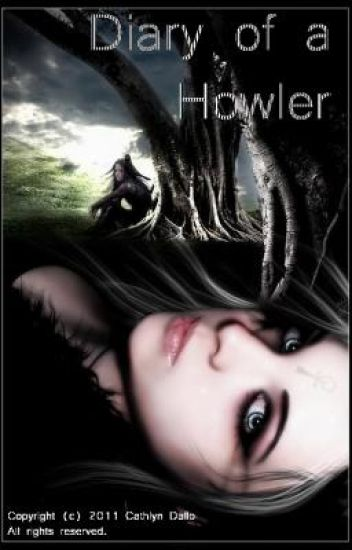 Diary of a Howler