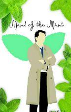 Mind of the Mint by MintEnochian