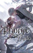 Sylver by NaleJonas