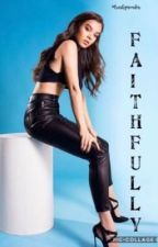 Faithfully♪Jesse St.James |1| by Dam_bookworm