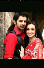 Arshi: NO ONE CAN BREAK THIS LOVE by bellabees13