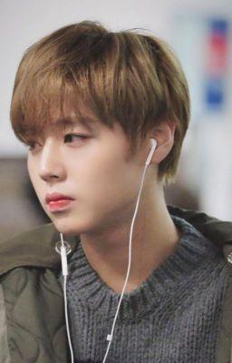Đọc truyện *PART 2*Bộ Phim Tình Yêu Của Đôi Ta |Park Jihoon|