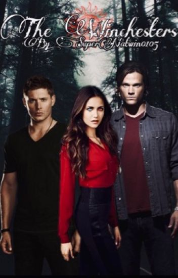 The Winchesters (Supernatural/ Lucifer/ Constantine Fanfiction
