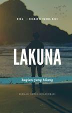Lakuna by Dekka_