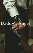 Daddy's Angel by Maja_Eline