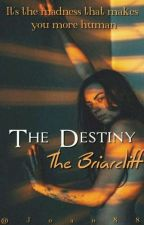 The Destiny ( Briarcliff ) by joao888