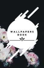 Wallpapers Book by la_funo
