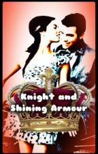 Knight and Shining Armour- A Jemi Short Love Story by Jonas_Lovato_1D_5SOS
