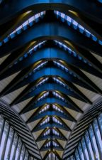 Shot Me With Your Rifle Smile (Marilyn Manson)  by PhilomeneL