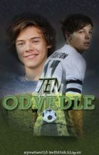 Ten od vedle by Deli_Stylinson
