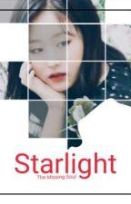 Starlight: The Missing Soul by yishai23