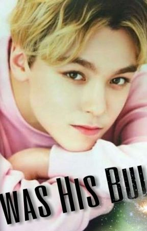 I was His Bully  //Vernon X Reader// by HongThePotato