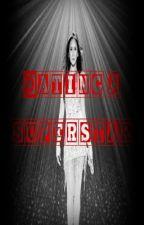 Dating a Superstar by secretfan09